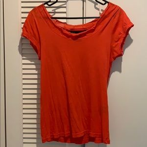 Marc Jacobs top - size s